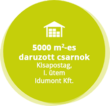 fobb referenciak modositas\Idumont Kft,-Kisapostag - 5000 m2-es daruzott csarnok_ I. ütem